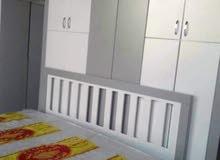 فرصه للتغيير غرف نوم وطني جديدة بأسعار مخفضه