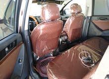 Automatic Hyundai 2008 for sale - Used - Rustaq city