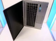 HP Laptop available for Sale in Khartoum