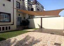 Villa property for rent Al Batinah - Sohar directly from the owner