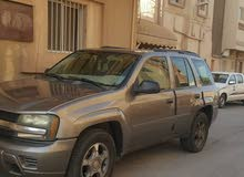 بليزر 2006 للبيع