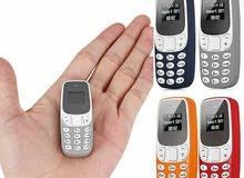 اصغر موبايل Nokia
