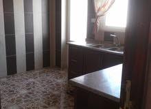 شقة تسوية للإيجار في صالحية العابد
