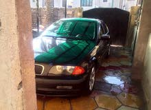For sale Used 328 - Automatic
