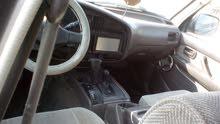 Used Toyota Land Cruiser for sale in Zliten