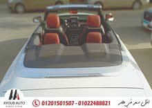 2018 Mercedes Benz C 180 for sale in Cairo