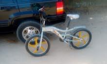 دراجا هواية للبيع