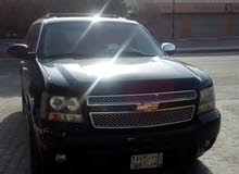 Chevrolet Suburban 2011 For Sale