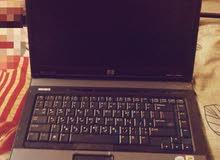 laptop HP core 2