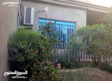 Villa for sale with 4 rooms - Baghdad city Hosseinia