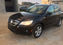 Used 2010 Volkswagen Tiguan for sale at best price