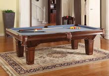 pool table & billiard accessories in Kuwait