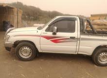 Manual Toyota 2003