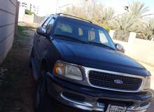 Ford Expedition car is available for sale, the car is in New condition