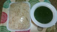 أكل بيتي مصري جنوب الرياض  الشفا العزيزية