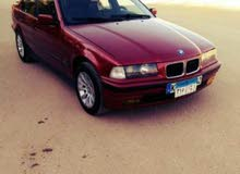 BMW موديل 94