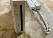 Nintendo Wii great condition