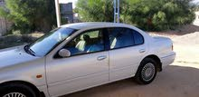 2001 Used Samsung SM 5 for sale