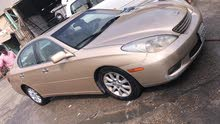 Used 2002 Lexus ES for sale at best price