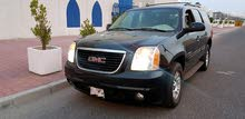 Best price! GMC Yukon 2007 for sale