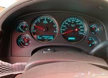 GMC Yukon 2014 For Sale