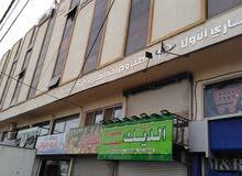مكتب فاخر للايجار مجمع عمان الجديد مقابل قصر عابدين