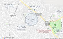 Al Gardens neighborhood Amman city - 1 sqm apartment for rent