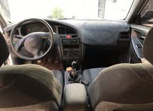 Used 2002 Hyundai Elantra for sale at best price
