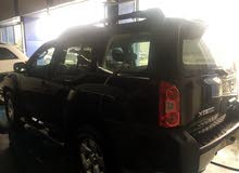 Automatic Nissan 2010 for sale - Used - Baghdad city