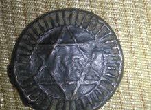 عملات قديمة مغربية و اجنبية للبيع