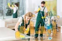 شركة ايلين لتنظيف المنازل 0501878792        0501878792