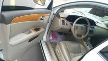 Toyota  Avalon for selll