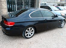 BMW 335 made in 2008 for sale