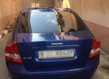 Used Volvo S40 for sale in Ras Al Khaimah