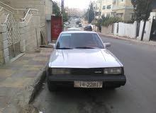 كورونا83  للبيع