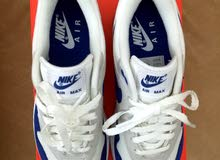 Nike Air max 1 Anniversary Size 9.5us/43