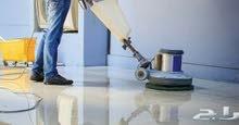 شركه تنظيف بالمدينة المنورة شركه الاخلاص تنظيف الخزانات والشقق والبيوت والمنازل