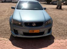 2008 New Lumina with Automatic transmission is available for sale