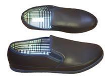 حذاء رسمي مقاس 49-46