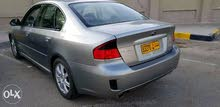 Subaru legacy for sale 2008