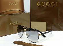 83b2090f6 نظارة كارتير اصلية استخدام مره واحدة فقط في مناسبة - (105926630 ...