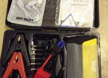 جهاز شاحن و باور سبلاي متعدد الاستخدامات جديد