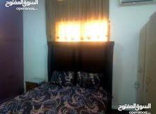 apartment for rent in AqabaAl Mahdood Al Wasat