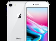 iphone8 new not used white