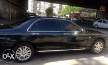 MG Other 2013 for sale in Cairo