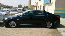 Cadenza 2010 for Sale