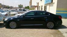 Available for sale! 120,000 - 129,999 km mileage Kia Cadenza 2010