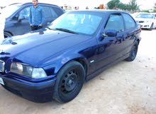 km BMW 316 1994 for sale