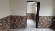 مكاتب للايجار صويلح شارع الملكة رانيا العبدالله