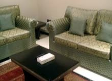 excellent finishing apartment for rent in Jeddah city - Marwah